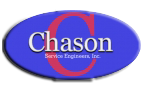 Chason Service Engineers Inc
