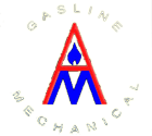 Gasline Mechanical Inc.