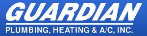 Guardian Plumbing Heating and Air Conditioning INC.