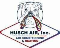 Husch Air, Inc.