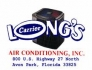 Long's Air Conditioning Inc.