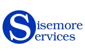 Sisemore Services