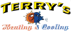 Terrys Heating & Cooling